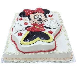 Astounding Kids Cakes Online Kids Birthday Cakes Kids Party Cakes Personalised Birthday Cards Bromeletsinfo